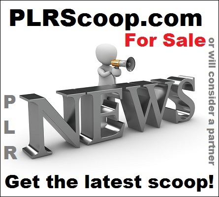plrscoop.com for sale