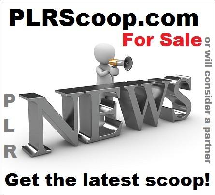plrscoop.com for sale