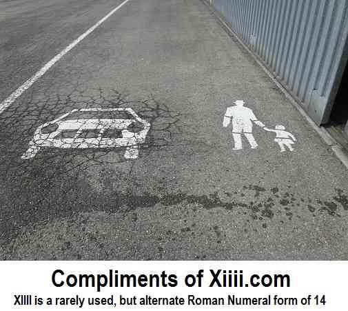 xiiii.com for sale