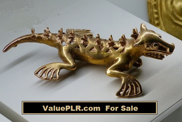 valueplr.com for sale