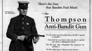 1920-Thompson-Machine-Gun-Banner1