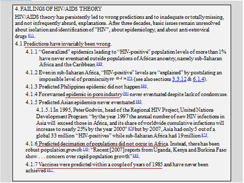 Prophylaxis adults tetanus in