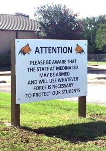 school_armed