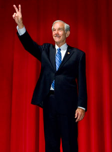 Ron-Paul2.png