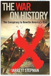 What Should We Do About the War on History?