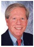 Paul-Craig-Roberts2.png
