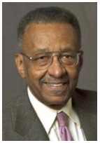 Walter-Williams-pic.png