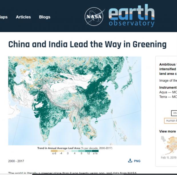"""Zur Verteidigung von CO2: Astro-Klimatologie, """"Climategate"""" und gesunder Menschenverstand im Rückblick"""