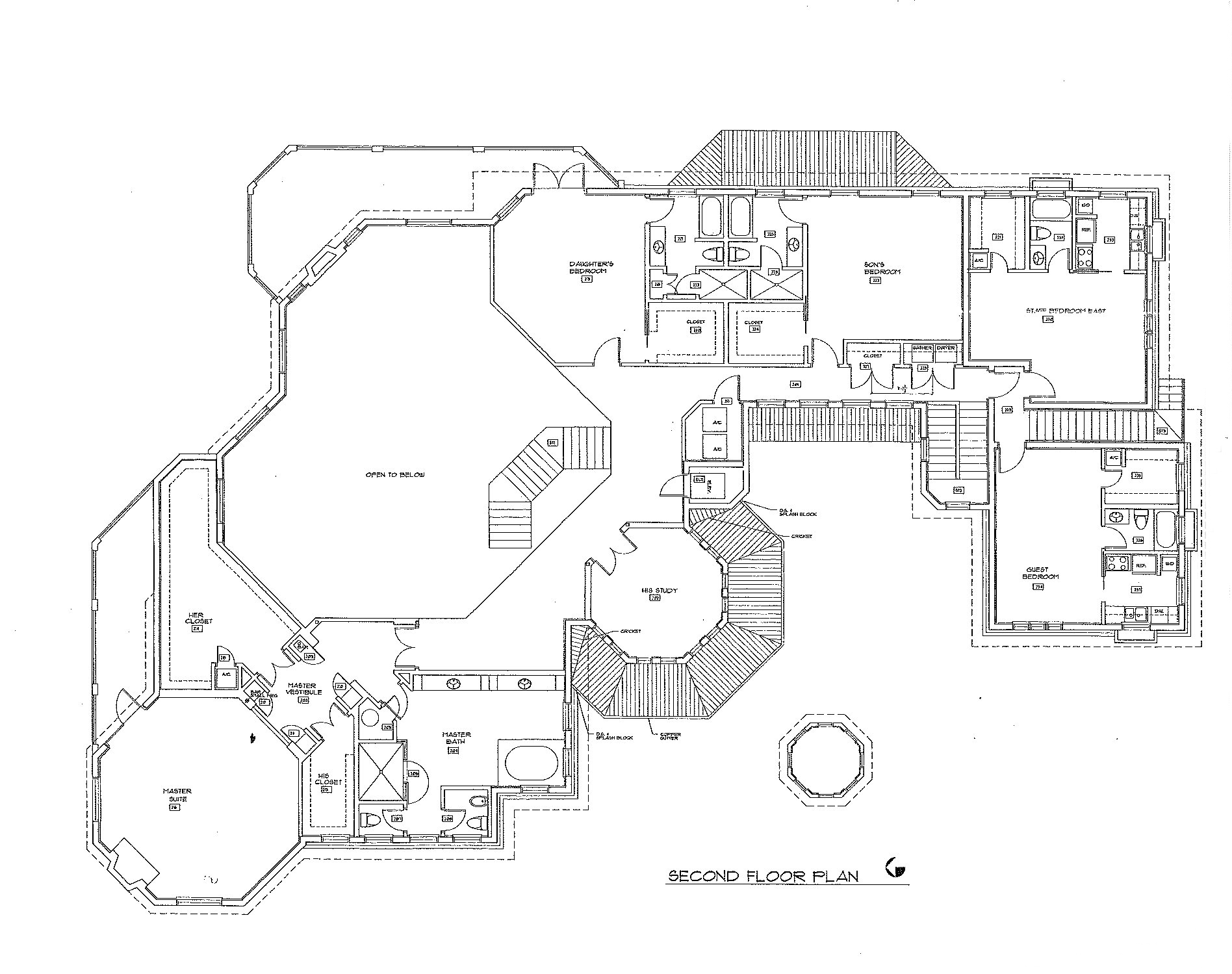 Best 28 100 mega homes floor plans mega mansion house for Mega mansion floor plans
