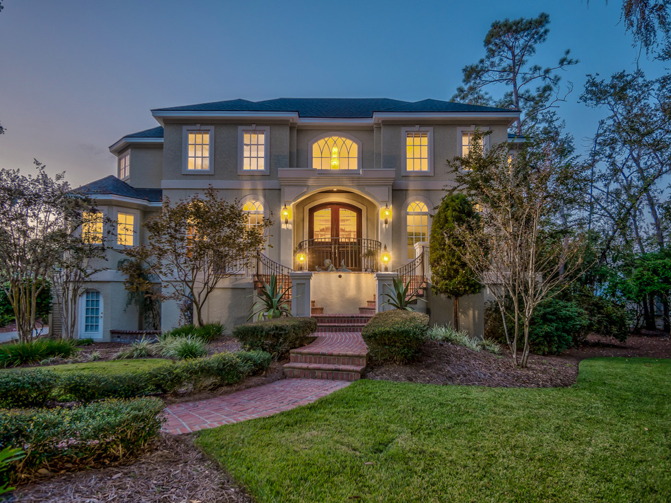 <span class=&quot;caption-true&quot;>15 Loomis Ferry Road | Long Cove Club | Hilton Head Island SC</span>