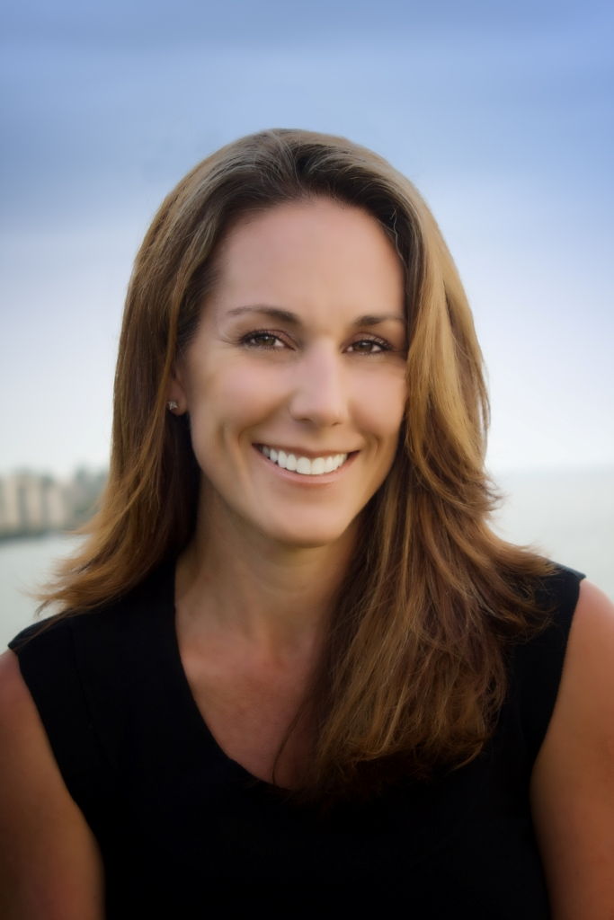 Melissa Zupner Montgomery Luxuryrealestate Com