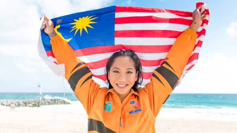 Rio 2016: 7 Malaysian Olympians you need to follow on Instagram