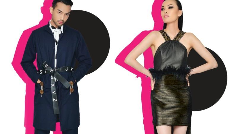 Giveaway: Kuala Lumpur Fashion Week Ready-To-Wear 2016 contest