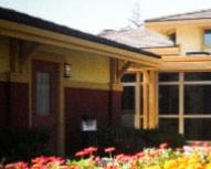 Rivermark 2 Home