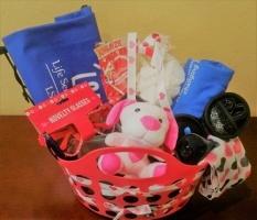 Life Services Alternatives Valentines