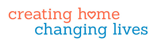 Creating Home Changing Lives