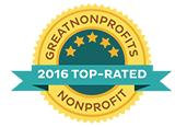 Greatnonprofit