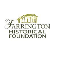 Farrington Historical Foundation