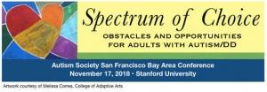 autism events