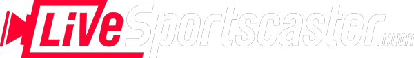 LiveSportscaster.com | Live Video Streaming & Audio Podcast Network in Louisville, Kentucky