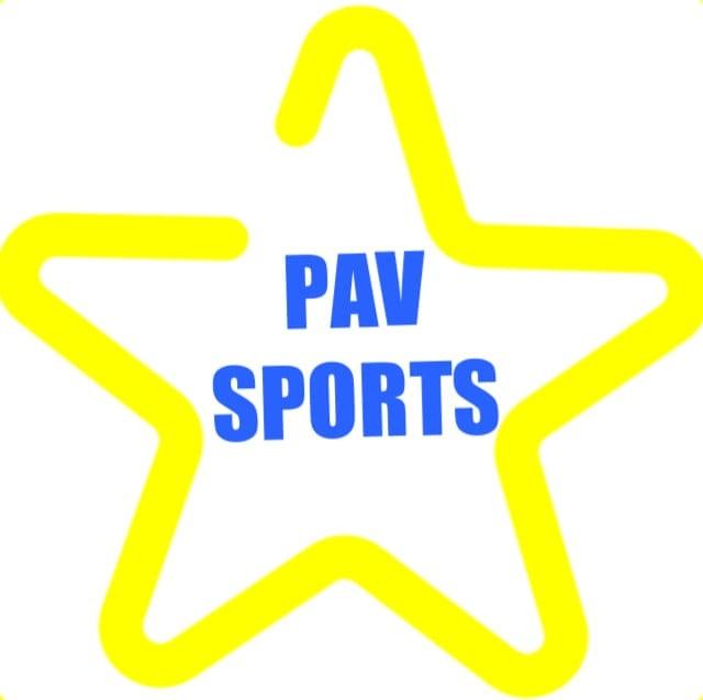 PAV SPORTS