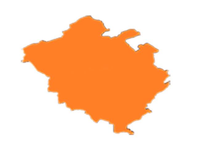 ਚੰਡੀਗੜ੍ਹ : ਪਹਿਲੇ ਰਾਊਂਡ 'ਚ ਭਾਜਪਾ ਉਮੀਦਵਾਰ ਕਿਰਨ ਖੇਰ 14,654 ਵੋਟਾਂ ਨਾਲ ਅੱਗੇ