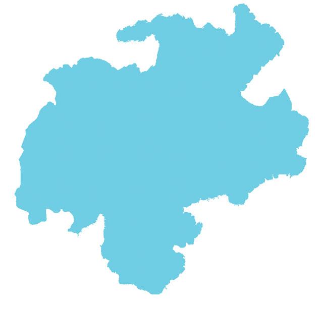 ਜਸਵੀਰ ਸਿੰਘ ਡਿੰਪਾ 42,484 ਵੋਟਾਂ ਅੱਗੇ