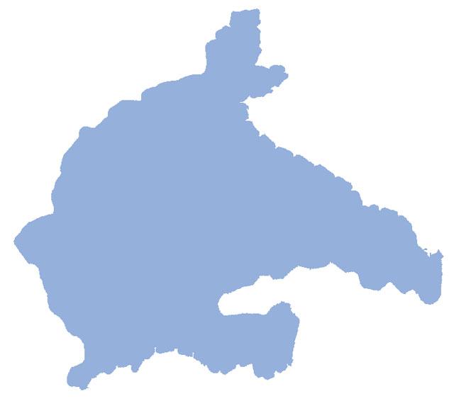 ਹਲਕਾ ਅਟਾਰੀ ਦੀ ਪੰਜਵੇਂ ਗੇੜ ਦੀ ਗਿਣਤੀ ਦੇ ਰੁਝਾਨ 'ਚ ਔਜਲਾ ਹਰਦੀਪ ਸਿੰਘ ਪੁਰੀ ਨਾਲੋਂ 4,632 ਵੋਟਾਂ ਨਾਲ ਅੱਗੇ
