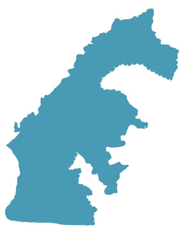 ਅਬੋਹਰ ਵਿਧਾਨ ਸਭਾ ਹਲਕੇ 'ਚ ਸੁਖਬੀਰ ਬਾਦਲ 10176 ਵੋਟਾਂ ਨਾਲ ਚੱਲ ਰਹੇ ਹਨ ਅੱਗੇ