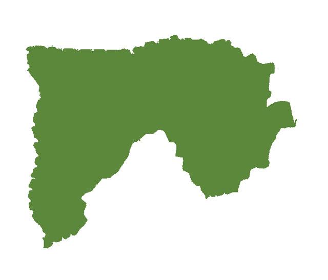 ਵਿਧਾਨ ਸਭਾ ਹਲਕਾ ਜਗਰਾਉਂ 'ਚ ਕਾਂਗਰਸ ਦਾ ਰਵਨੀਤ ਸਿੰਘ ਬਿੱਟੂ 6354 ਵੋਟਾਂ 'ਤੇ ਅੱਗੇ