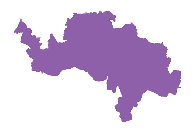ਬਠਿੰਡਾ ਤੋਂ ਹਰਸਿਮਰਤ ਕੌਰ ਬਾਦਲ 7942 ਵੋਟਾਂ ਨਾਲ ਅੱਗੇ