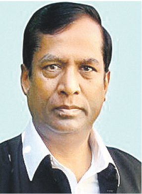 ਹੁਸ਼ਿਆਰਪੁਰ ਲੋਕ ਸਭਾ ਹਲਕੇ ਤੋਂ ਭਾਜਪਾ ਉਮੀਦਵਾਰ ਸੋਮ ਪ੍ਰਕਾਸ਼ 19,754 ਵੋਟਾਂ ਨਾਲ ਅੱਗੇ