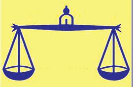 ਲੁਧਿਆਣਾ 'ਚ ਅਕਾਲੀ-ਭਾਜਪਾ ਉਮੀਦਵਾਰ ਦੀ ਹਾਰ ਕਾਰਨ ਭਾਜਪਾ ਵਾਲੇ ਨਹੀਂ ਵੰਡਣਗੇ ਲੱਡੂ