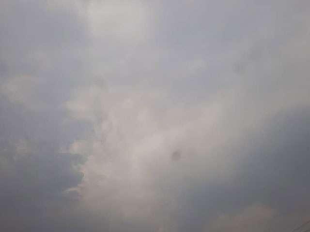 ਸ੍ਰੀ ਮੁਕਤਸਰ ਸਾਹਿਬ 'ਚ ਬਾਦਲ ਅਤੇ ਬੱਦਲ ਇਕੱਠੇ ਗਰਜੇ