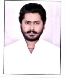 Bandeep Singh