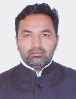 Balwinder Kumar