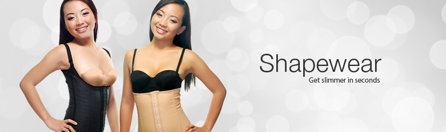 cf00d69ebcda2 Shapewear For Women and Men