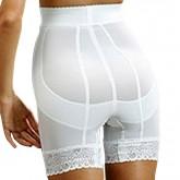 Ardyss Long Leg Pantie Girdle Style 32