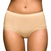 Body Wrap Lites Seamless Control Brief Style 47810
