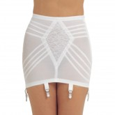 Rago Open Bottom Girdle