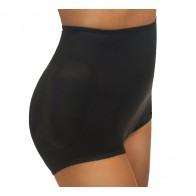 Nearly Me Hip and Butt Padded Pantie