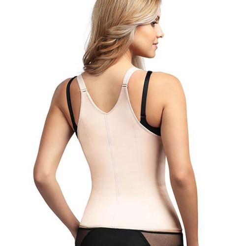 Divafit vest Waist Cincher Style 62CV