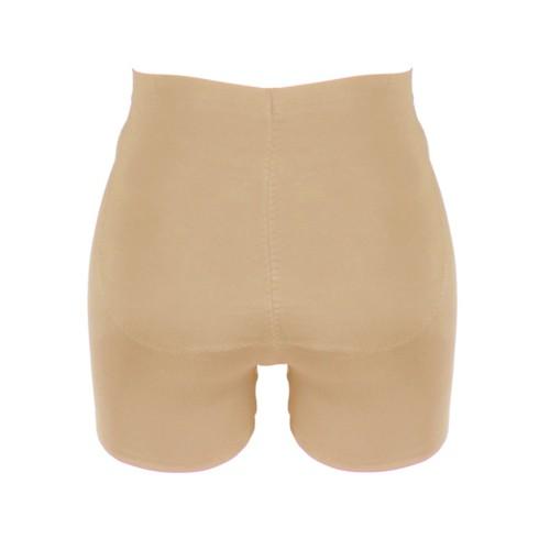 NuBra BUTTom Up Removable Padded Panty Style BU288