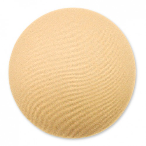 Ann West Hide It! Reusable Foam Nipple Covers Style NC01