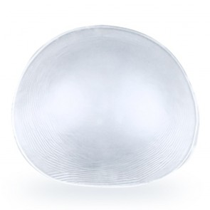 Ann West Add and Lift Silicone Push Up Pads Front