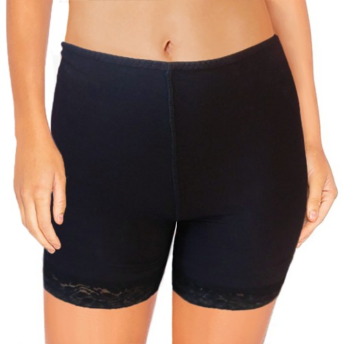 Ardyss New Butt Enhancer Pantie Girdle Style 25N