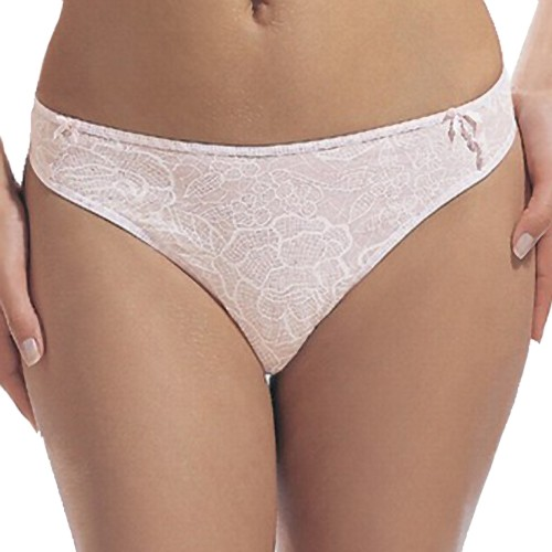 Freya Chloe Thong by Fantasie of England