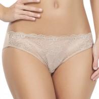 Affinitas Nicole Bikini Style 133