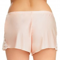 Fantasie Sienna French Knicker Style 2676