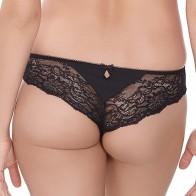 Fantasie Isabella Brazilian Thong Style 9337